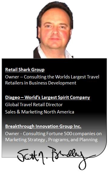 rsg-founder