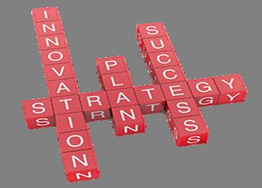strategy-blocks